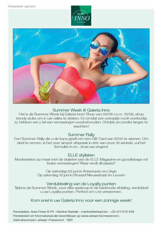 galinno summerweek07 2