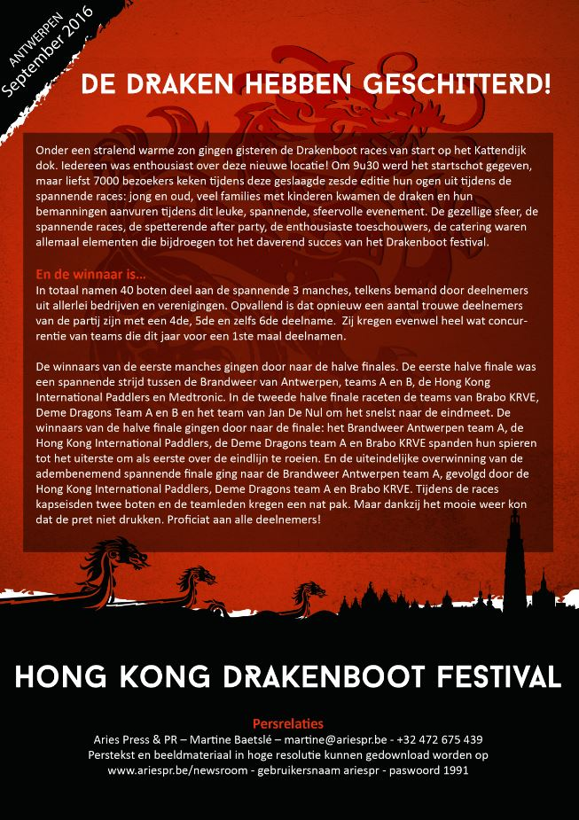 drakenboot postevent1