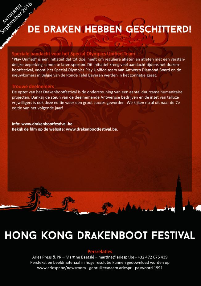 drakenboot postevent2